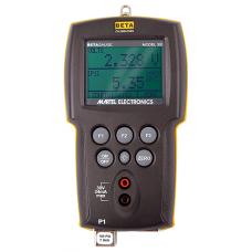 BetaGauge 301 Калибратор давления
