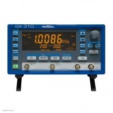 Metrix GX 310 Генератор - Частотомер