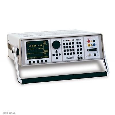Meatest M-140 Set Многофункциональный калибратор-тестер