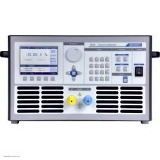 Meatest M-151 калибратор больших токов
