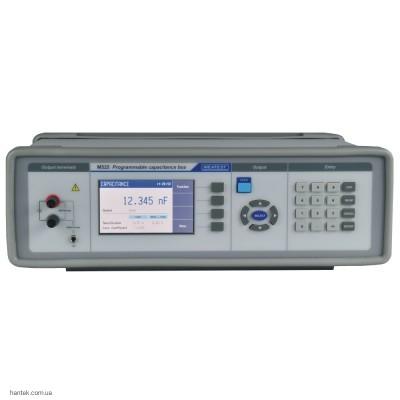 Meatest M525-V2000 Программируемый магазин емкостей