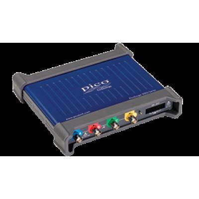 PicoScope 3405D Приставка к ПК