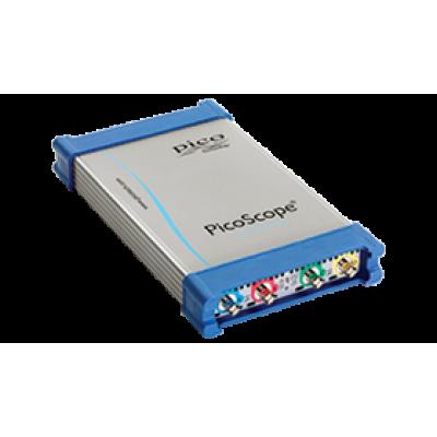 PicoScope 6404C Приставка к ПК