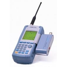 Protek-7830 анализатор спектра