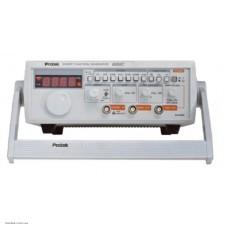 Protek G305 Генератор качающейся частоты