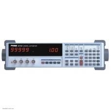 Protek-9216A Измеритель RLC