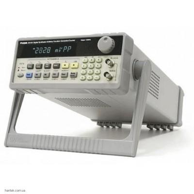 Protek-93120 с GPIB Генератор сигналов произвольной формы