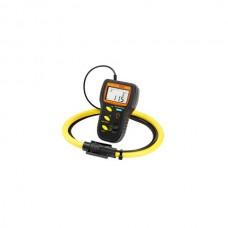 AFLEX 3005 Токоизмерительные клещи-ваттметр с функциями измерения качества электроэнергии.