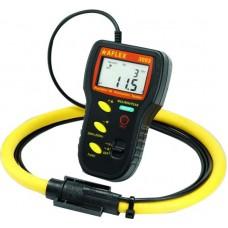 AFLEX 3003 Токоизмерительные клещи с функциями измерения качества электроэнергии.