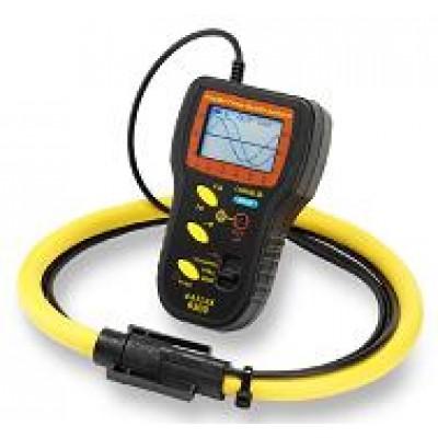 AFLEX 6300 Анализатор качества эл. энергии (4-1500A, 4-600V, d55 мм))