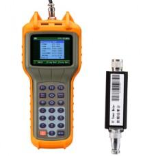 RY-R3000 Измеритель ВЧ мощности (2 - 4000МГц, -45дБм - +45дБм)
