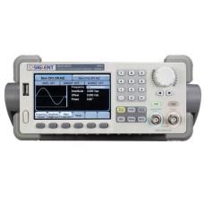 SDG5082 Генератор сигналов (1 мкГц - 80 МГц)