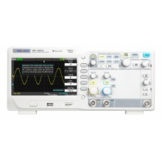 SDS1022DL Осциллограф цифровой Siglent