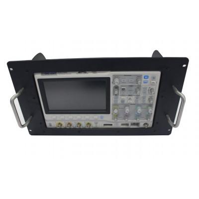 SDS2000-RMK Адаптер для монтажа в стойку