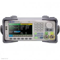 SIGLENT SDG1032X Генератор сигналов
