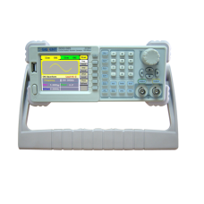SDG1005 Генератор сигналов (1 мкГц - 5 МГц)