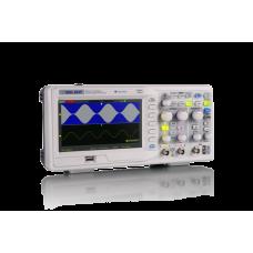 SDS1072CML+ Цифровой осциллограф Siglent
