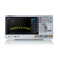 SSA3021X Анализатор спектра 9кГц - 2.1ГГц