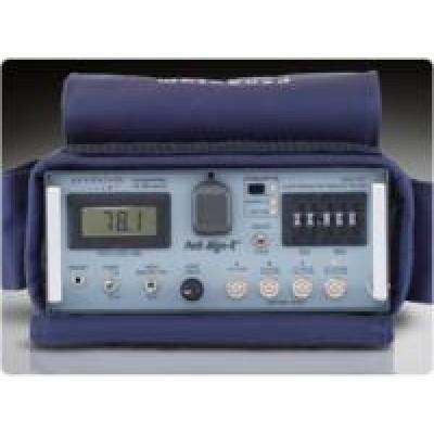2200 Комплект для юстировки антенн Path Align-R