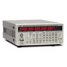 SG382 Генератор сигналов (0 Гц - 2 ГГц)
