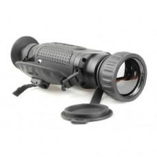 T100-40 Тепловизионный монокуляр