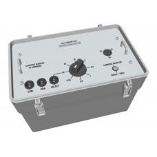 100ADM-F Токовый фильтр