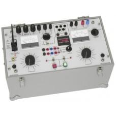 100A/E устройство для испытания