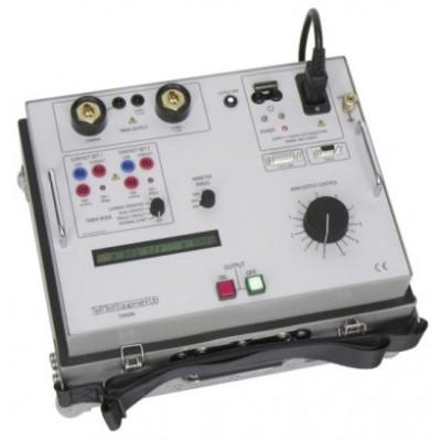 750ADM-H mk2 Токовые инжекторы