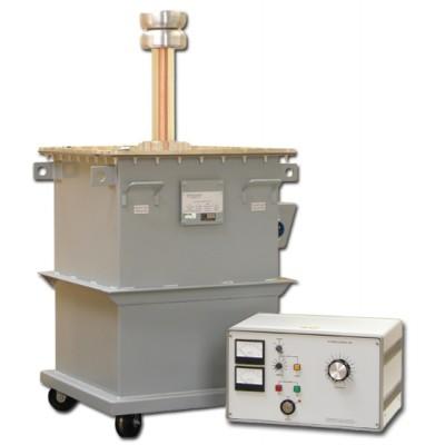KV50-200 испытательная установка