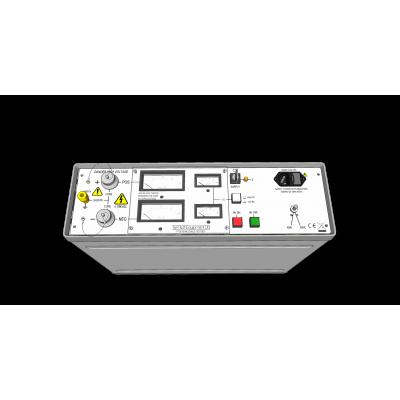 PT18-10 mk2 испытательная установка