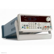 Tektronix PWS4323 Программируемый блок питания
