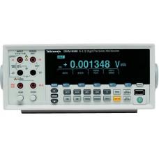 Tektronix DMM 4050 Мультиметр цифровой