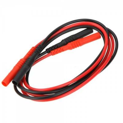 Провода для щупов UNI-T UT-L11