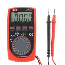 Цифровой мультиметр UNI-T UT10A