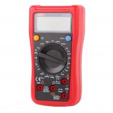 Цифровой мультиметр UNI-T UT132D