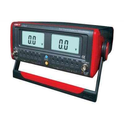 Цифровой мультиметр UNI-T UT632