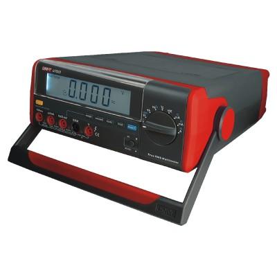 Цифровой мультиметр UNI-T UT803