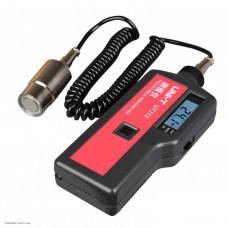 UNI-T UT312 виброметр цифровой