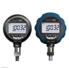 Additel 680-25(10,05)-GP10K Цифровой калибратор давления