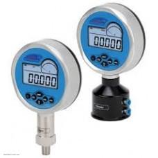 Additel 681-05-GP10-BAR-M-0,7bar Цифровой калибратор давления