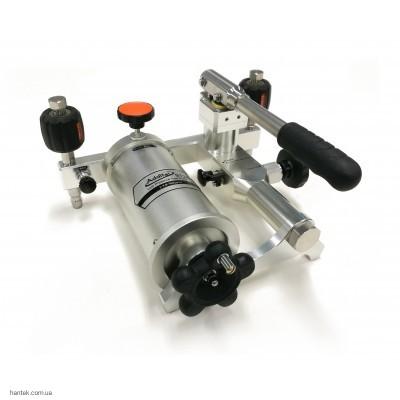 Additel 912 гидравлический ручной насос низкого давления
