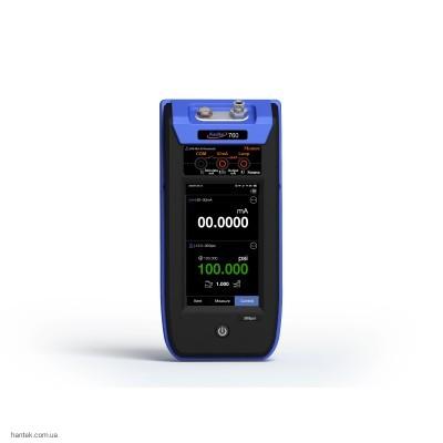 Additel 760-LLP Калибратор давления
