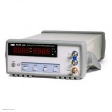 АКИП-4501 Измеритель нелинейных искажений