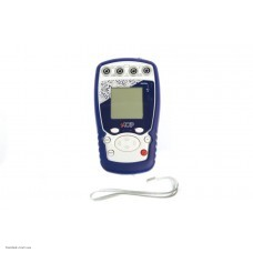 AOIP TC 6621 Калибратор термопар