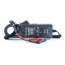 APPA 32 Преобразователь тока APPA