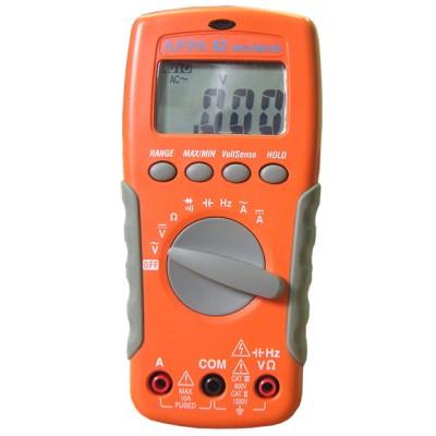 APPA 62R Мультиметр