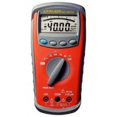 APPA 82R мультиметр
