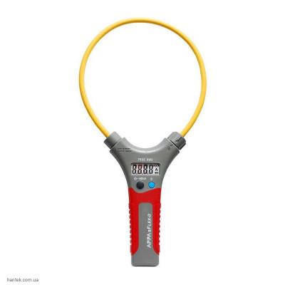 APPA S-FLEX-18D клещи токоизмерительные