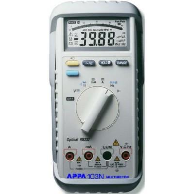 APPA 103N Мультиметр