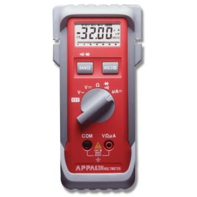 APPA 63N Мультиметр